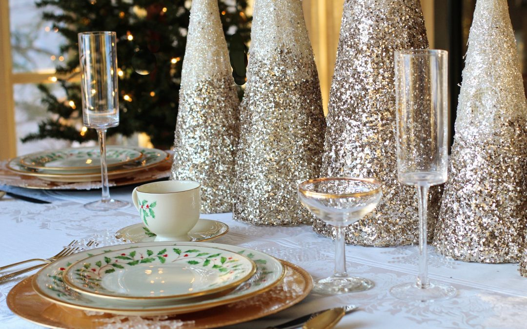 Toowoomba Christmas Catering